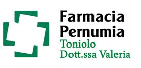 Farmacia Pernumia