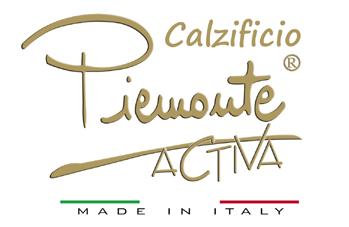 Calzificio Piemonte