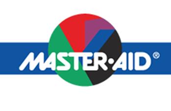 Master Aid