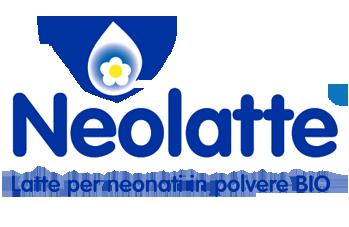 Neolatte