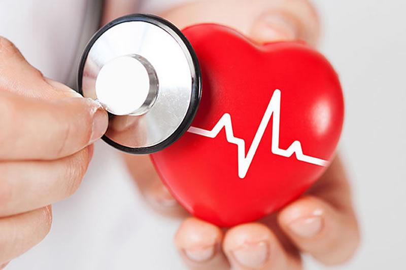 farmacia pernumia calcolo indice massa corporea