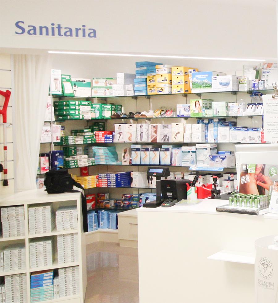 Farmacia-ad-Arquà-Petrarca