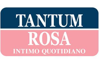 tantum rosa